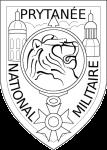 Logo of Sciences Industrielles de l'Ingénieur au Prytanée